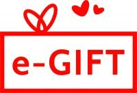 e-GIFT Idea Enterprise Co,. Ltd. Logo